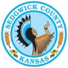 Sedgwick County Government