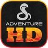 Cobra Adventure HD