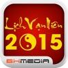 Lich Van Nien 2014 2015