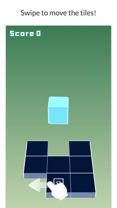 Pixel - Puzzle game Screenshot