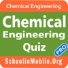 Химическая инженерия Prep