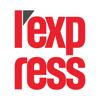 L'Express : l'actualité en temps réel