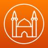 İslam Vakti - Dünya Namaz Vakitleri, Sure ve Dua
