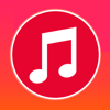 VideoTube - TubeMusic Media Player for YouTube