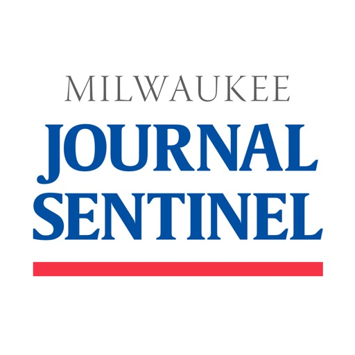 Milwaukee Journal Sentinel for iPad/iPhone App Ranking & Review