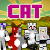 Cat Skins - Animal Skins for Minecraft PE Edition
