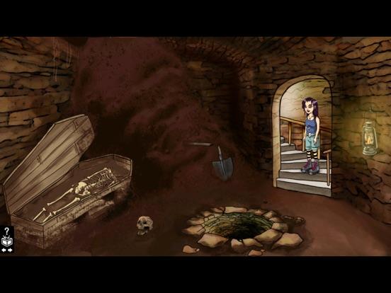 Скачать Элис и исправительная школа для ведьм