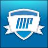 MobilePatrol: Public Safety App