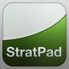 StratPad Plus: Plan de negocio estratégico e inteligencia de negocio