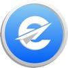 Evol eChat app