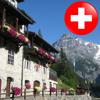 In Sicht - Schweiz