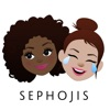 Sephojis – Sephora Emoji Keyboard & GIFs