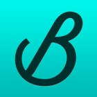 Booksy: Find and Book Health and Beauty Services icon