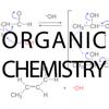 Organic Chemistry Rea...