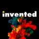 Invented