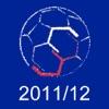 Французский Футбол Лига 1 2011-2012 - Мобильный Матч Центр