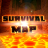 Pro Survival Maps for Minecraft Pocket Edition - qunjie zhang