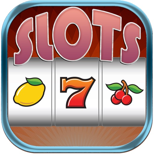 Crazy Hot Roll Slots - FREE CASINO iOS App