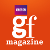 BBC Good Food magazine – recipes & inspiration