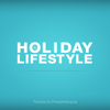 HOLIDAY & LIFESTYLE - Magazin f. Reisen & Wellness