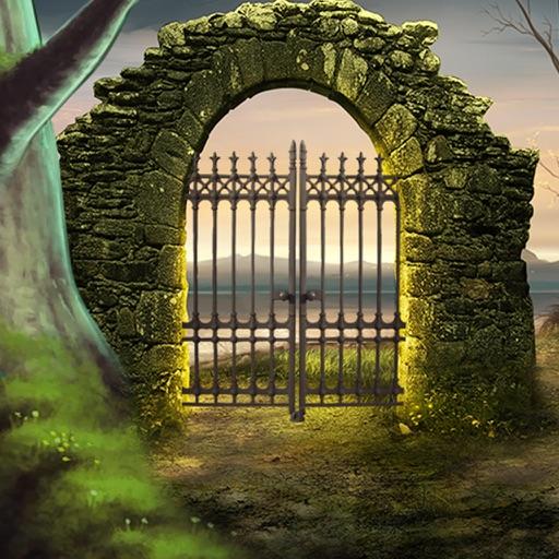 Fortified Village Escape iOS App