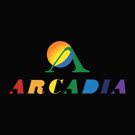 Webtic Arcadia Cinema prenotazioni