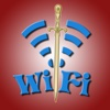 Wi-Fi Password Hacker password hacker software