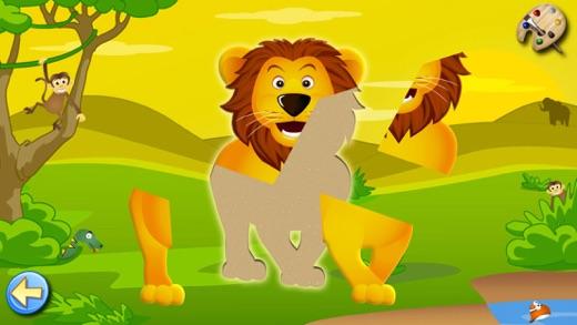 savanna-igri