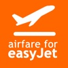 Airfare for EasyJet | Cheap flights at best prices