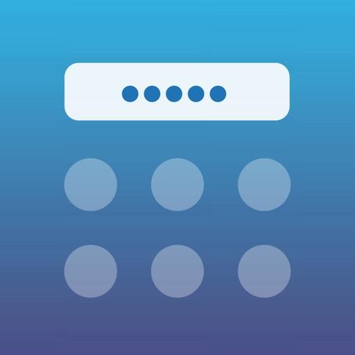 密码生成器:DotPass Password Generator