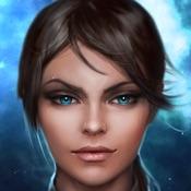 Nebula Online™ - Sci-Fi 3D MMORPG in Space