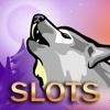 Wolf Sky Moon Slot Machine Free Best Casino Slots