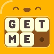 Sletters - Word puzzles, riddles & brain teasers