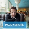 The IAm Pauly Shore App
