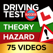Theory Test and Hazard Perception Mega Kit