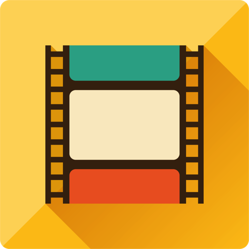 video-converter-hd-pro-simple-and-easy-to-use
