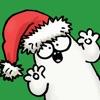 Simon's Cat Holidays