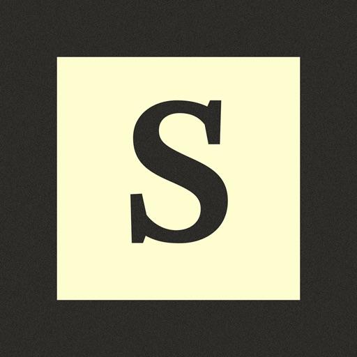 Skeptic Magazine iOS App