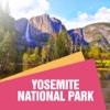 Yosemite National Park Tourist Guide yosemite sam