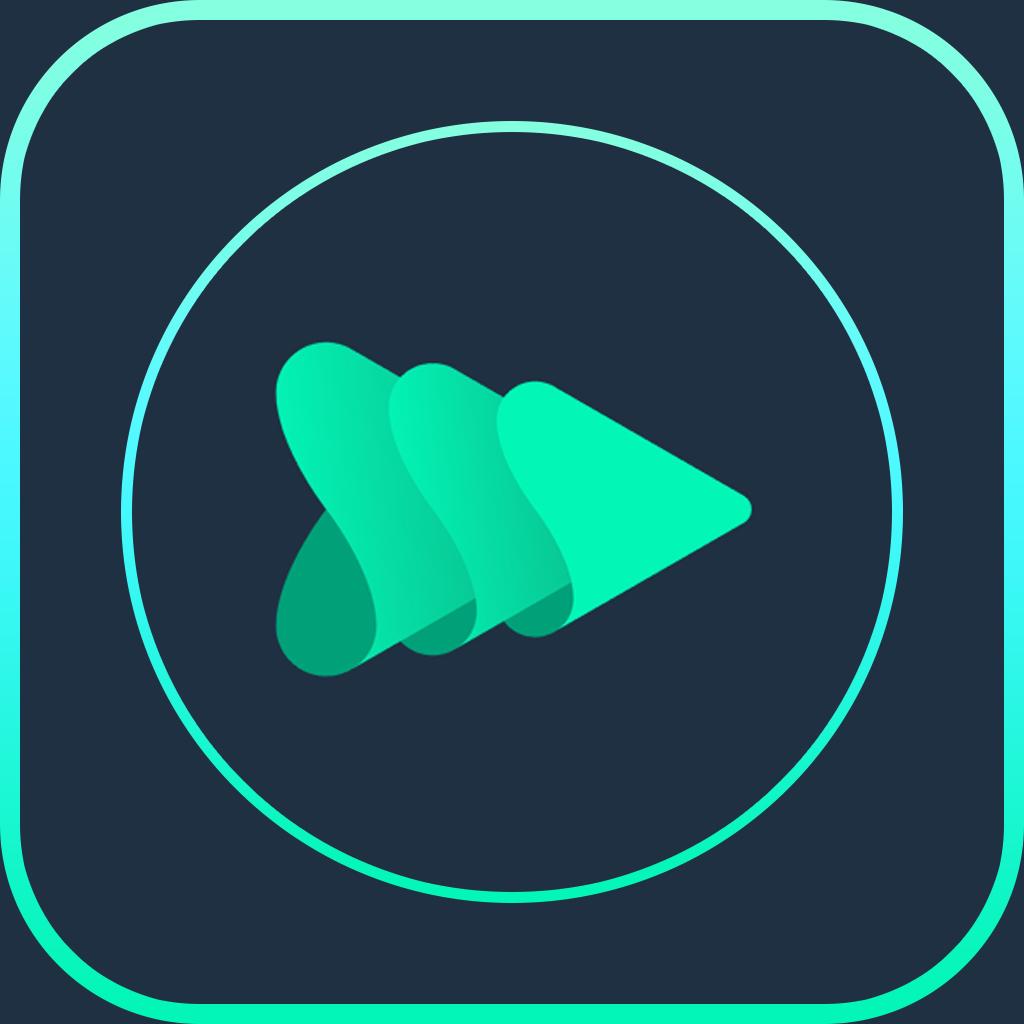 App Insights: Vid Power Video EditIng Vintage CamEra for