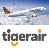Airfare for Tiger Airways | Low Fare Deals