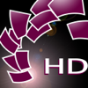 StoryBoard Quick Direct HD - for iPad