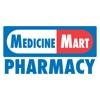 Medicine Mart West Columbia