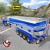 Water Tanker Transport Simulator