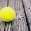 TennislCassroom