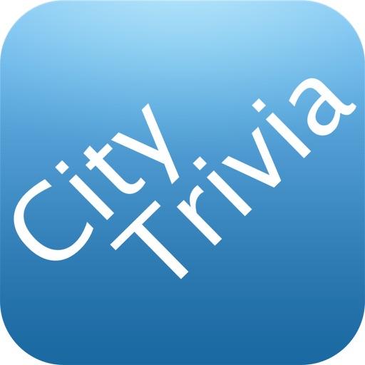 City Trivia iOS App
