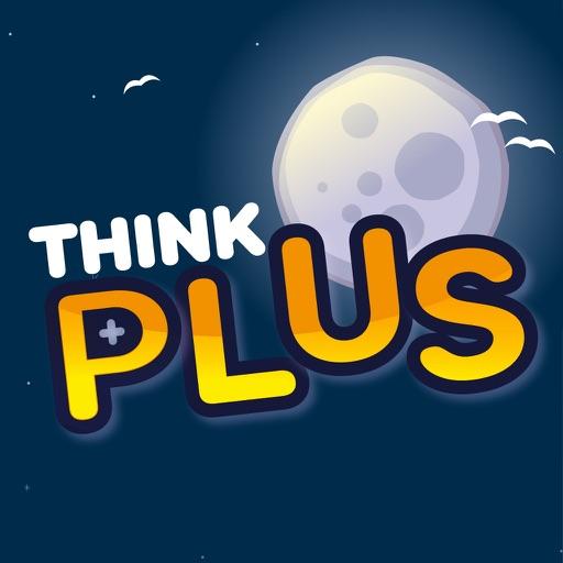 Think Plus+ iOS App