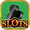 Casino Woman - For Gilrs Player