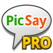 Picsay Pro - Photo Editor Any Effects HD