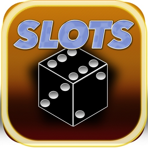 Seven Jackpot Advanced Casino iOS App